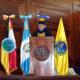 Foto Nuevo Rector USAC