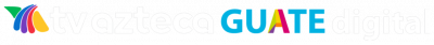 logo-tva-digital-web2-1024x110