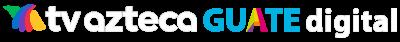 logo tva digital web2