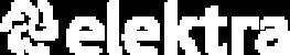 logosblankelectra