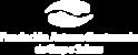logosblankfundacion