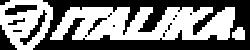 logosblankitalica